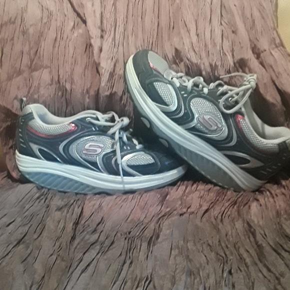 shoes-that-tone-your-butt-bathroom-pakistan-girl-xxx